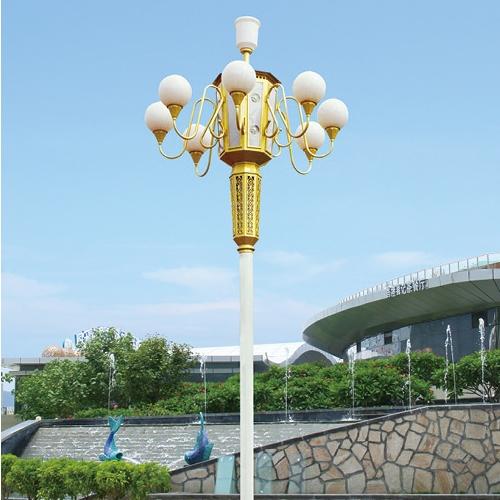 淮安中华灯