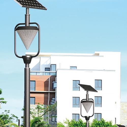 泰州太阳能庭院灯价格