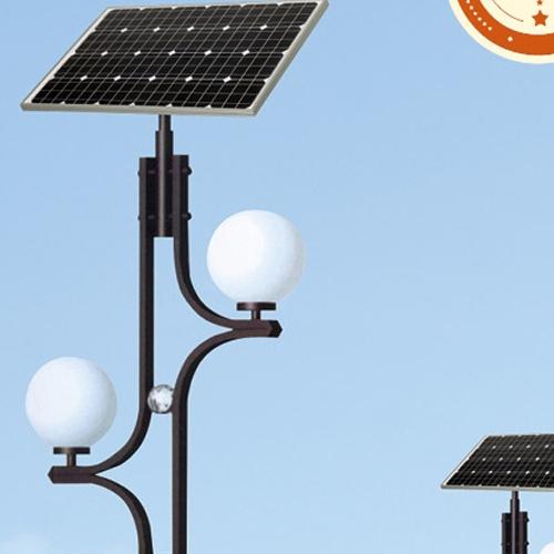 泰州太阳能庭院灯生产厂家