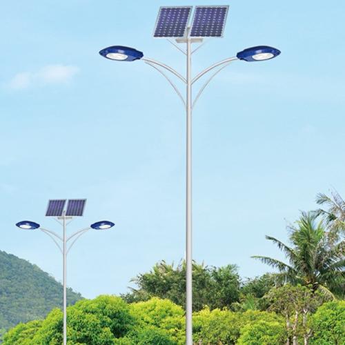 常州太阳能路灯厂家